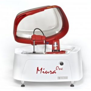 miura-one