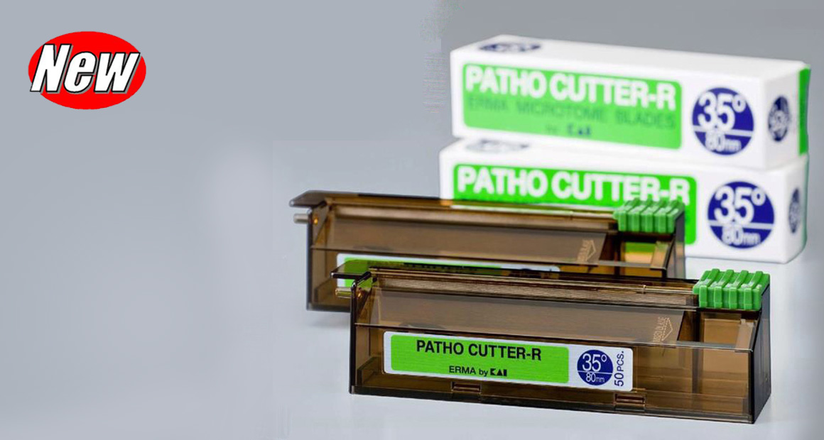 patho cutter-slider-second