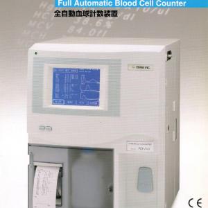 PCE-210